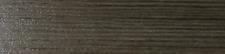 Hrana ABS 22/0,5 Woodline Moka WD2507
