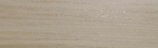 Hrana ABS 22/0,5 Jasan Loira WD2679