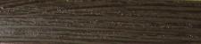 Hrana ABS 42/1 Dub Bahenní WD2777