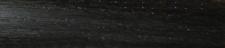 Hrana ABS 22/0,5 Dub Amazonský WD2782