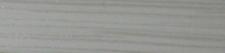 Hrana ABS 22/0,5  Smrk bílý WD3002 -  H3755