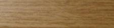 Hrana ABS 22/0,5 dub přírodní s lepidlem WD3029