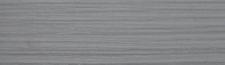 Hrana ABS 22/2 woodline WD3074