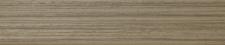 Hrana ABS 22/1 Kokos Bolo WD3086