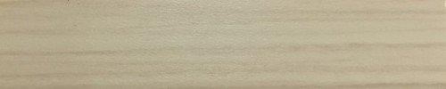 Hrana ABS 22/0,5 bříza sněžná s lepidlem WD3089