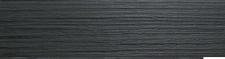 Hrana ABS 22/0,5 bělené dřevo černé WD4006