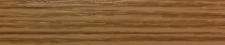 Hrana ABS 22/2 Moutain Oak WD5009