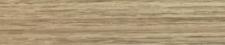 Hrana ABS 22/2 Satin Coastland Oak WD7012